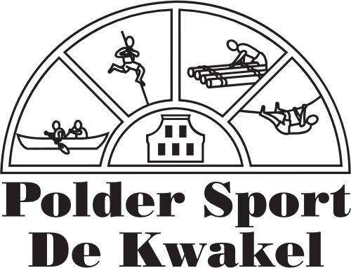 Poldersport logo