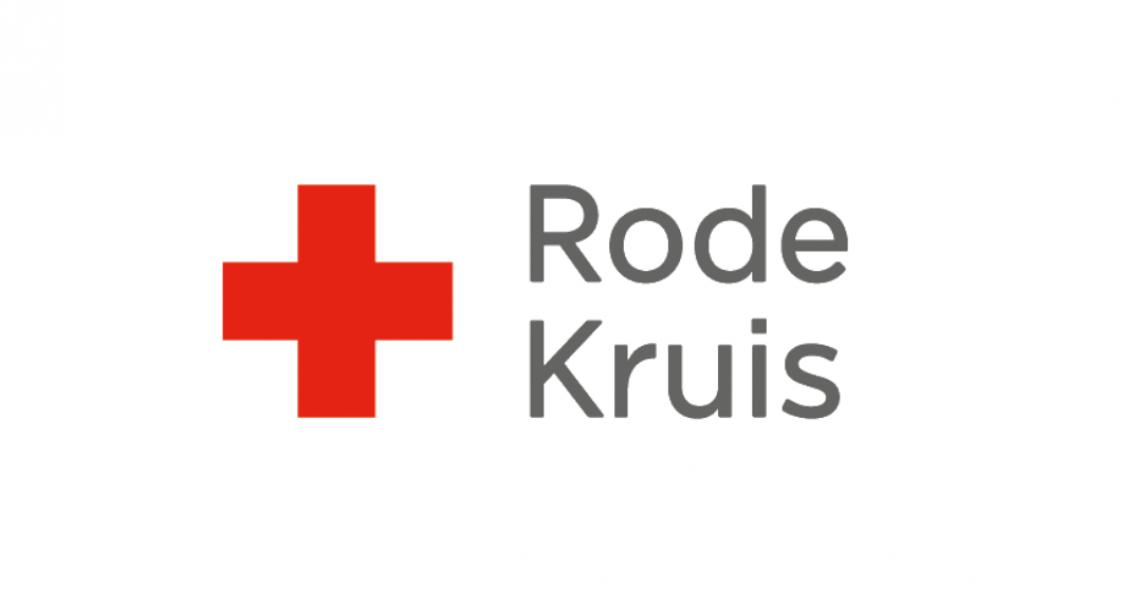 rode kruis wit (1)
